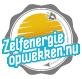 Zelf Energie Opwekken Logo